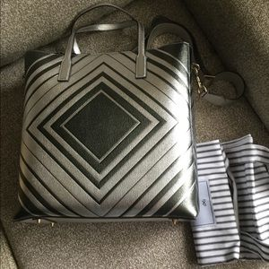 Anya Hindmarch bag, New with tags